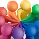 Servizi e Associazioni